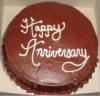 CAKE.AnniversaryRhodes.jpg