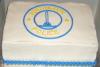 CAKE.HPD.jpg