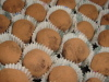 CAKE.ChocolatePortTruffles.jpg