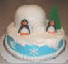 CAKE.ChurchAuction.jpg