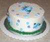 CAKE.ChurchAuctionSpring.jpg