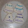 CAKE.CookiesWeddingCake.jpg