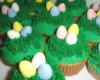 CAKE.CupcakesEaster.jpg