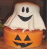 CAKE.GhostOnJackolantern.jpg