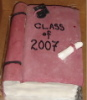 CAKE.GradBairBook.jpg