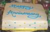 CAKE.HimesAnniv.jpg