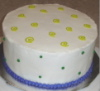 CAKE.MardiGrasCrop.jpg