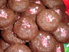 CAKE.MintChocolateTruffleCookies.jpg