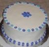 CAKE.NursesWeek.jpg
