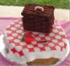 CAKE.PicnicBlanketBasket.jpg