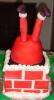 CAKE.SantaStuckCrop.jpg
