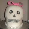 CAKE.SkullFront.jpg