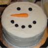 CAKE.Snowman.jpg