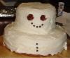 CAKE.Snowman2Tier.jpg