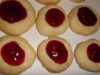 CAKE.StrawberryThumbprints.jpg