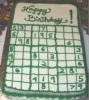 CAKE.Sudoku.jpg
