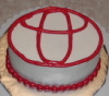 CAKE.Toyota.jpg