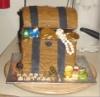 CAKE.TreasureChest.jpg