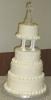 CAKE.WeddingTessaMatthew.jpg